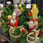 お正月の門松の意味や由来、種類について解説!