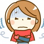 「底冷え」の意味や類語について解説。床の底冷えを防止する方法は?