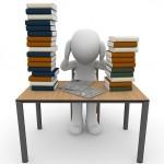 読書感想文を書く前にやることやまとめの書き方を3つ解説!