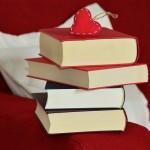 小学生の読書感想文でおすすめの本は?書き方のコツも解説!