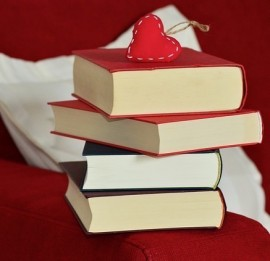 books-1168303_640