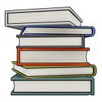 小学校高学年(5年生、6年生)の読書感想文でおすすめの本を4冊紹介!
