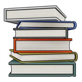 books-1316306_640