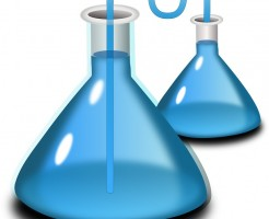 chemistry-148044_640