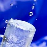 水分補給におすすめの水分は?お茶や水、コーヒーの効果に迫る!