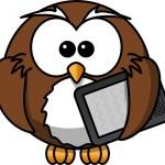高校1年生の読書感想文におすすめの本を4冊紹介!