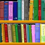 小学校中学年(3年生、4年生)の読書感想文でおすすめの本を4冊紹介!