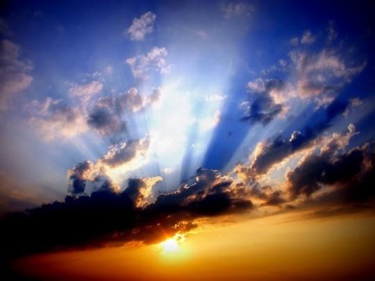 sunset-476465_640