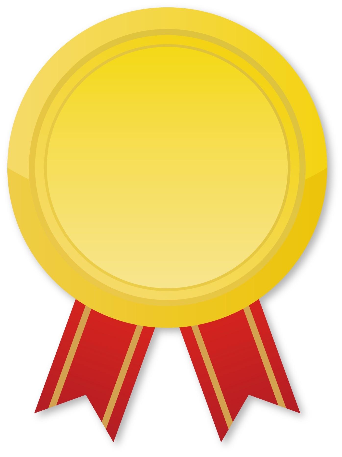 オリンピックの日本のメダル獲得...
