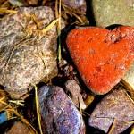 恋をテーマにした有名な5つの俳句とその意味を解説!