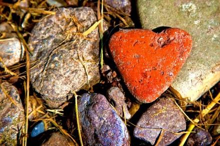 stones-1683657_640